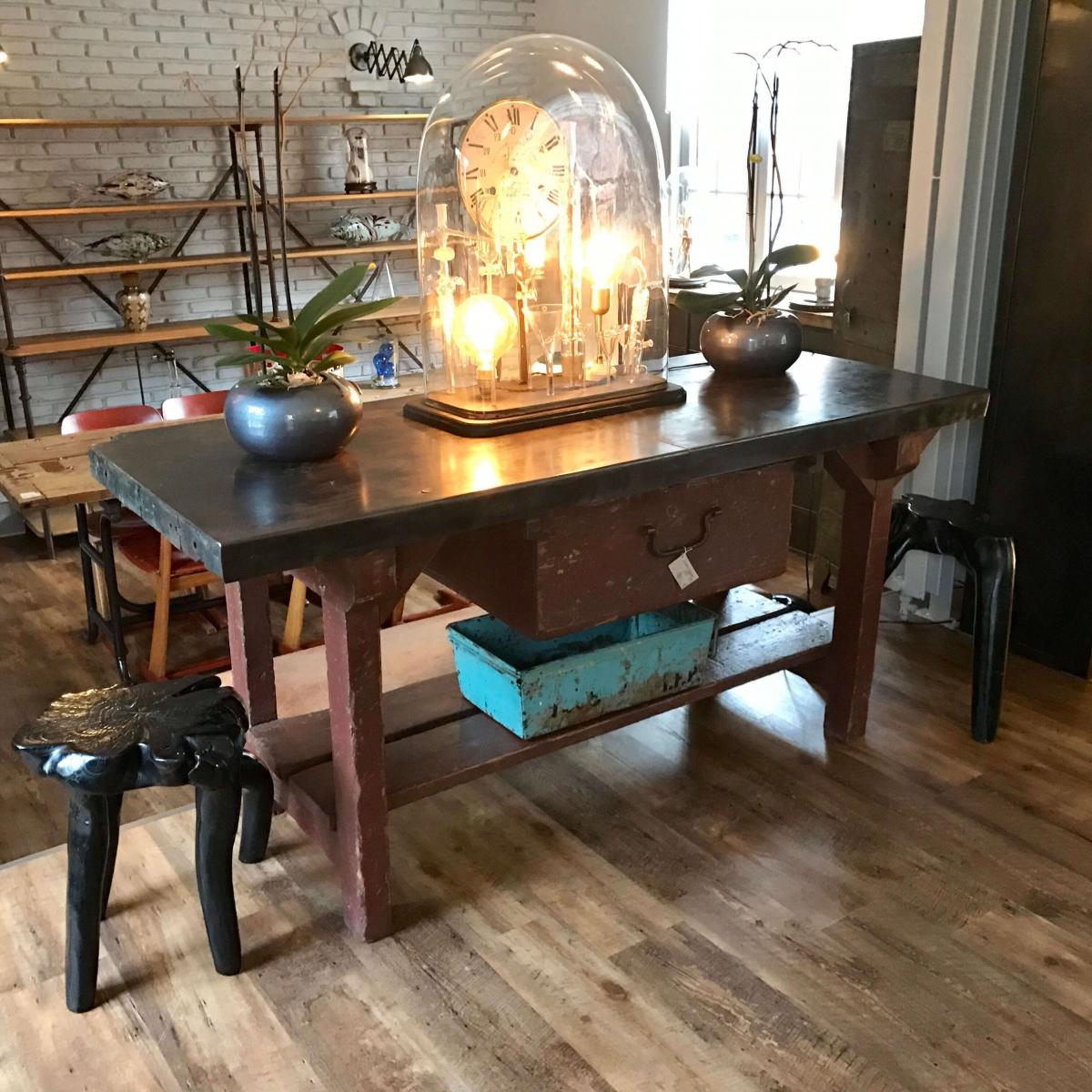 100 meubles vintage bruxelles customiser meuble tv for Meuble ashley quebec